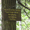 Sam's Point Signs & Markers 007