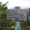 Sam's Point Signs & Markers 005