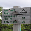 Sam's Point Signs & Markers 002