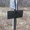 Sam's Point Signs & Markers 017
