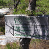 Sam's Point Signs & Markers 014