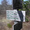 Sam's Point Signs & Markers 019