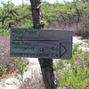 Sam's Point Signs & Markers 015