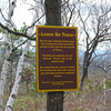 Sam's Point Signs & Markers 006