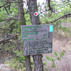 Sam's Point Signs & Markers 013