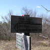 Sam's Point Signs & Markers 018