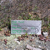 Sam's Point Signs & Markers 016