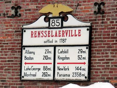 Rensselaerville-4 3-22-13