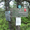 High_Point_Trail-01 5-29-12