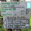 High_Point_Trail-03 5-29-12