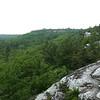 High_Point_Trail-04 5-29-12