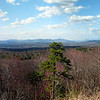 Catskills_from_Rte44-55_1-3 4-14-11