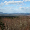 Catskills_from_Rte44-55_4 4-14-11