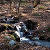 Wurtsboro_Ridge6 11-4-11