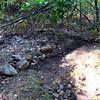 Mine_Hole_Trail23 10-8-11