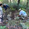 Mine_Hole_Trail11 10-8-11