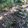 Mine_Hole_Trail21 10-8-11