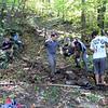Mine_Hole_Trail12 10-8-11