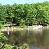 Ridgeview-06 5-18-12