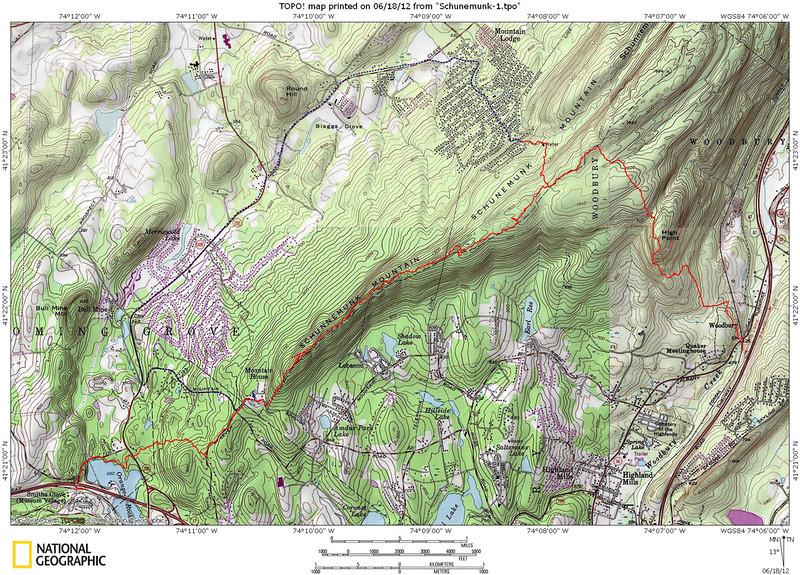 Schunemunk-map-web