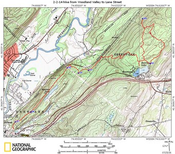 HRSF hike map-1 7-24-16
