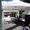 Wurtsboro-street-fair3 7-9-11