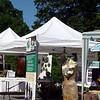 Wurtsboro-street-fair1 7-9-11