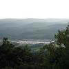 Wurtsboro Ridge Kohls1 7-10-11
