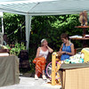 Wurtsboro-street-fair2 7-9-11