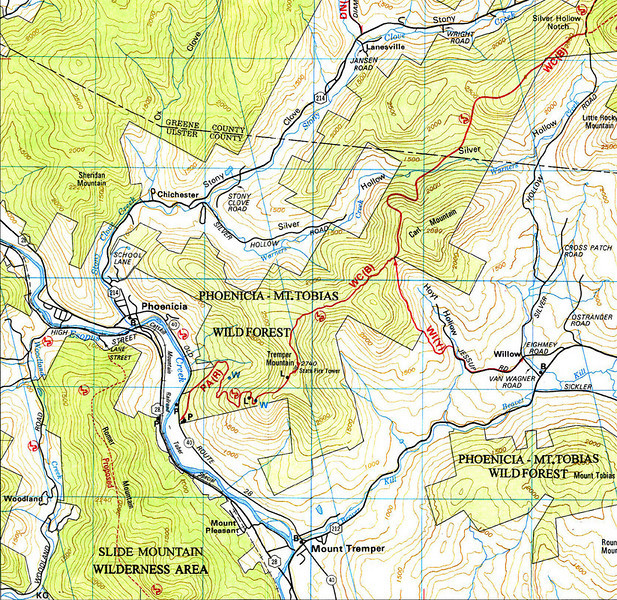 Mt_Tremper map-small