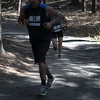 Enchanted Forest Wine Run Half Marathon & 5K 2012