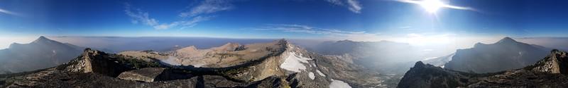 Desolate Peaks '18 (Aug 4)
