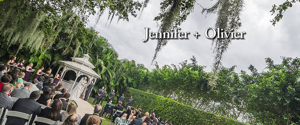 Jennifer+Olivier
