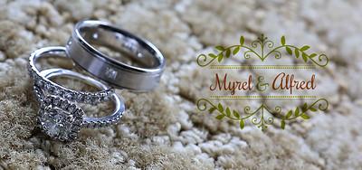 Myrel+Alfred