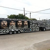 Duck Dynasty, Dallas, TX