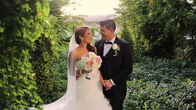Jessica+Jorge
