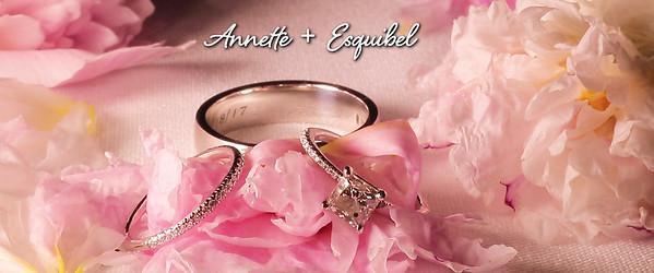 Annette+Esquibel