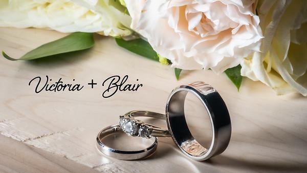 Victoria+Blair