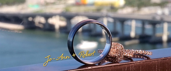 Jo-Ann+Robert
