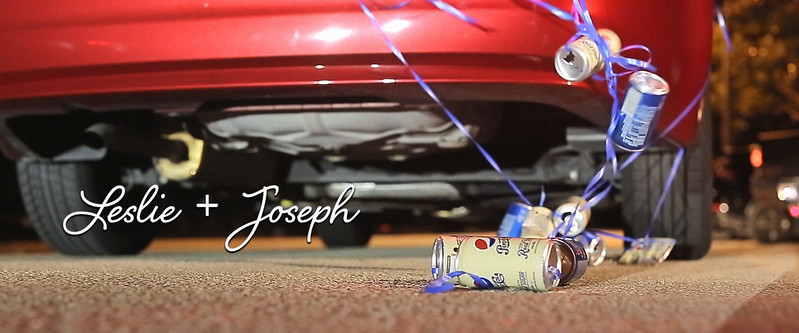 Leslie+Joseph