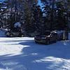 Parking Lot 2014