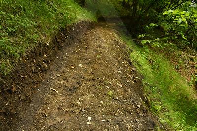 Janapar Trail
