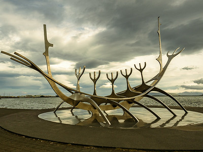 Iceland17-08-003