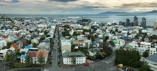 Iceland17-08-026