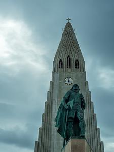 Iceland17-08-027