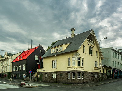 Iceland17-08-011