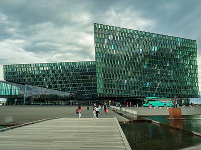 Iceland17-08-004