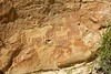 Petroglyph, historic