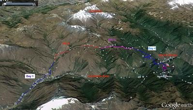 20160606-PER-Inca Trail Overview