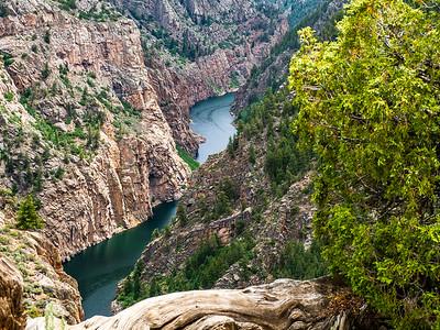 Black Canyon21-22